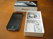 Authentic Brand New Apple Iphone 4g Hd 32gb $300