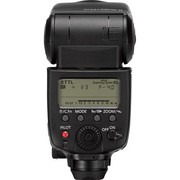 Buy Canon Speed Light 580EX II Camera Flash | TipTopElectronics UK