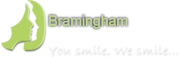 Quality Dental Treatments in Luton,  Bramingham