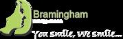 Quality Dental Treatments in Luton,  Bramingham