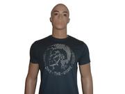 Latest Diesel T Shirts Online