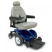 Buy Pride Jazzy Select Powerchair