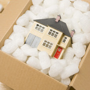 Milton Keynes domestic removals