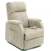 Pride C-1 Riser Chair