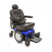 Pride Jazzy 600ES Powerchair