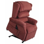 Cosi Ambassador Small Riser Chair