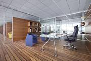 Office Furniture Procurement Advice