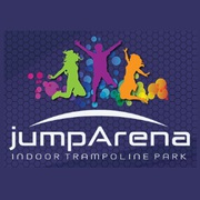 Jump Arena: The Best Trampoline Parks in the UK