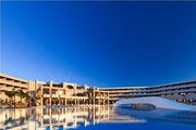 Cheap Hotel Deals - Book Princess Andriana Resort & Spa,  Rhodes,  Greek