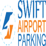 Cheap Parking Luton-Reliable Offsite UK Service