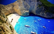 Discover Land of Greek Gods | Cheap All Inclusive Holidays to Greece