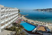 All Inclusive Ibiza Beach Break