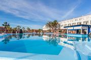 Maximum Savings on Fuerteventura Holidays – Book Now  Starts from £249